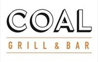 Coal Grill and Bar