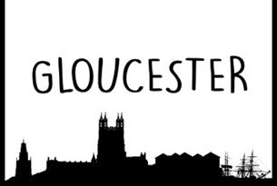 Gloucester Tourist Information Centre
