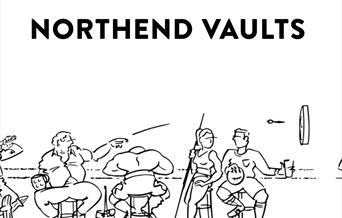 Northend Vaults